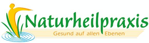 Naturheilpraxis Berlin Steglitz
