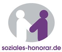 Soziales-Honorar.de - Für Menschen in schwierigen sozialen Situationen